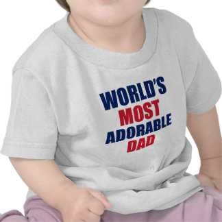 Dorable dad shirt