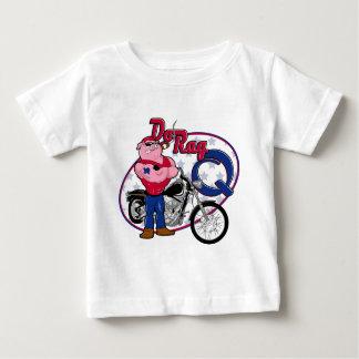 dorag baby T-Shirt