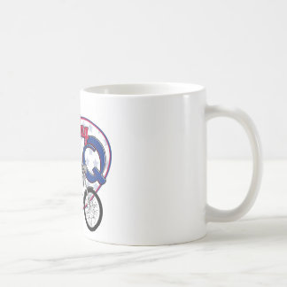 dorag coffee mug