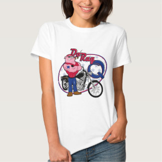 dorag T-Shirt