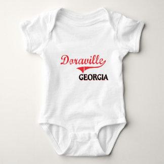 Doraville Georgia City Classic T-shirt
