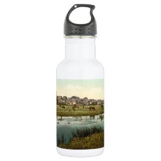 Dorchester, Dorset, England Water Bottle