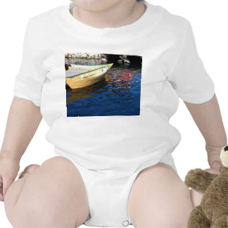 Dories Infant Shirt