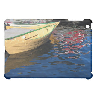 Dories iPad Case