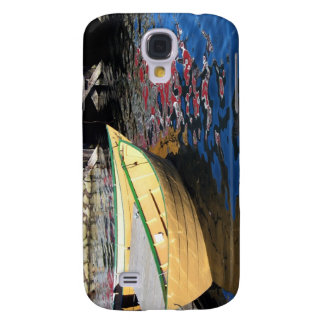 Dories iPhone 3G/3GS Case Galaxy S4 Cover