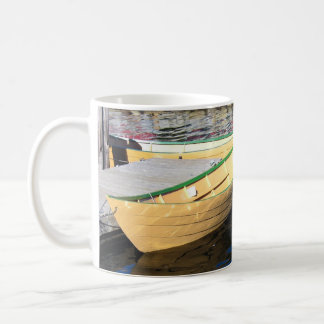 Dories Mug