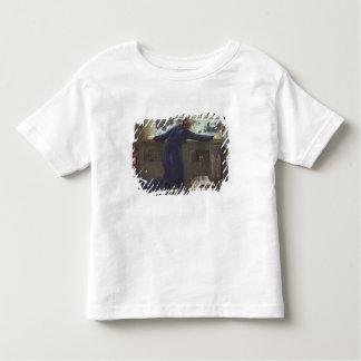 Dorigen of Bretaigne Toddler T-shirt