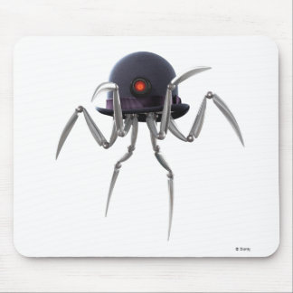Doris Disney Mouse Pad