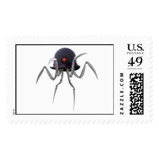 Doris Disney Stamp
