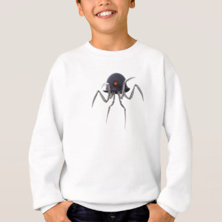 Doris Disney Sweatshirt