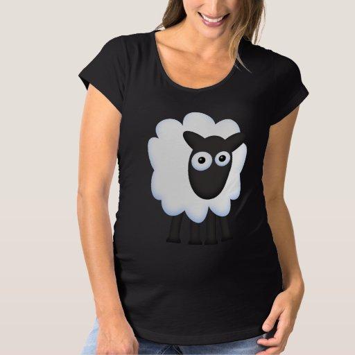 Doris Maternity T-Shirt