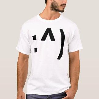 Dorito Face T-Shirt