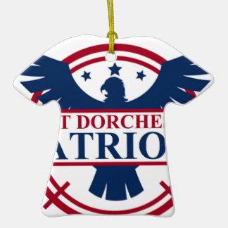 DORK 1 copy png del FUERTE Adornos