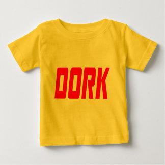 DORK BABY T-Shirt