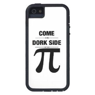 Dork Case