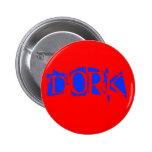 DORK PINS