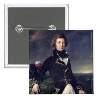 d'Orleans 1834 de Louis-Felipe Pins
