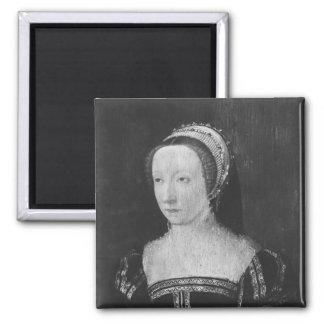 d'Orleans Rothelin, princesa de Francoise de Iman De Frigorífico