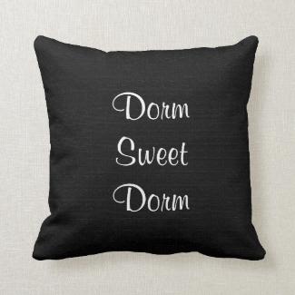 Dorm Sweet Dorm 16