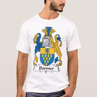 Dormer Family Crest T-Shirt