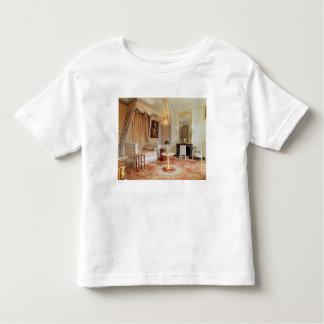Dormitorio en el Trianon magnífico (foto) Camisetas