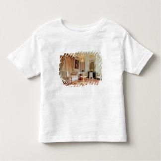 Dormitorio en el Trianon magnífico (foto) Tee Shirts