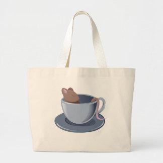 Dormouse Bag