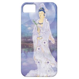 Doro Guanyin Iphone 5 case