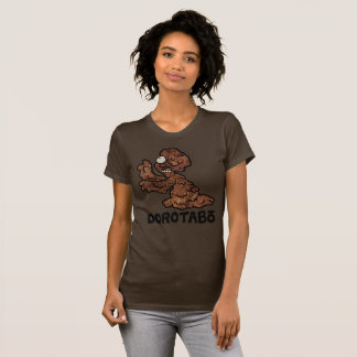 Dorotabo Lady's Shirt
