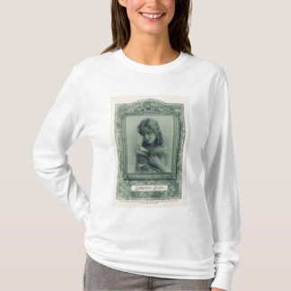 Dorothy Gish 1917 T-Shirt