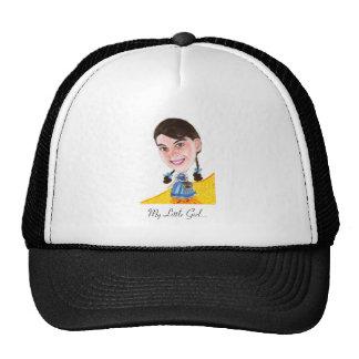 Dorothy, My Little Girl... Trucker Hat