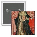 Dorothy St. John, señora Cary, c.1614 Pin