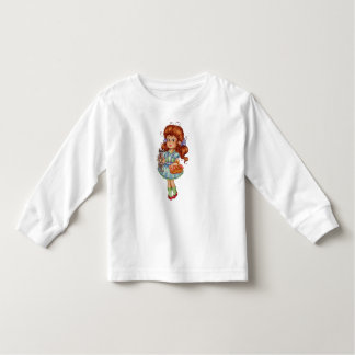Dorothy & Toto Too Toddler T-shirt
