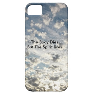 Dorothy's Daughter - iPhone 5/5S Case