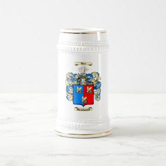 Dorr (Irlanda) Jarra De Cerveza