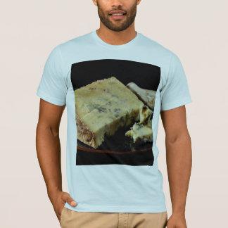 Dorset Blue Vinny (Vinney) Cheese T-Shirt