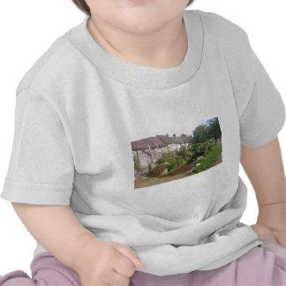 Dorset Cottage, England Shirt