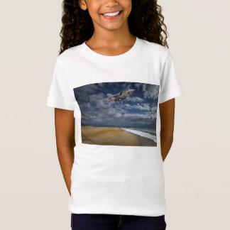 Dorset Tornado T-Shirt