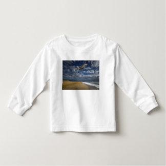Dorset Tornado Toddler T-shirt