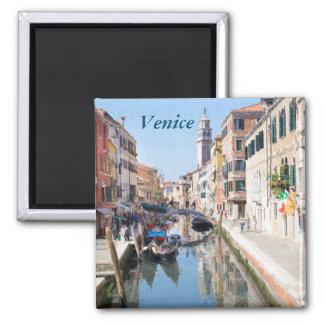 Dorsodoro, Venezia Magnet
