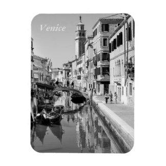 Dorsoduro, Venice Magnet