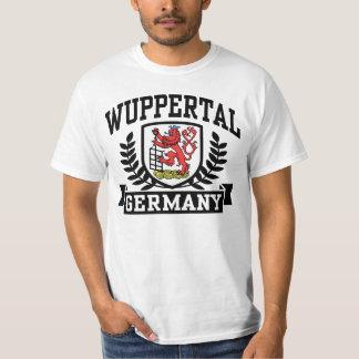 Dortmund Germany Tee Shirt