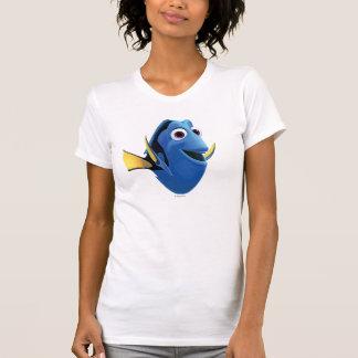 Dory 1 camiseta
