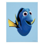 Dory 1 poster
