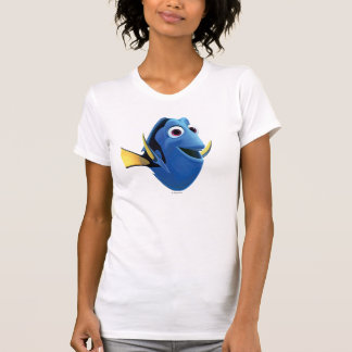 Dory 1 tee shirt