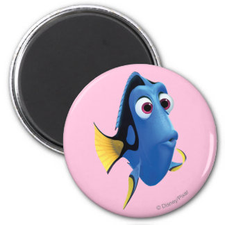Dory 4 2 inch round magnet