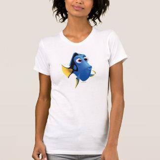 Dory 4 t-shirts