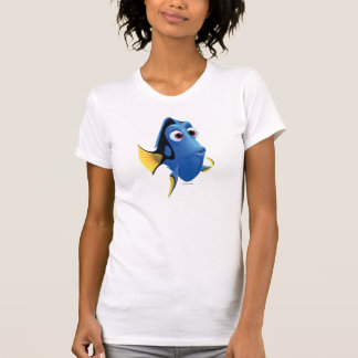 Dory 4 shirt