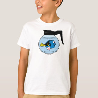 Dory | A Fish Out of Water T-Shirt