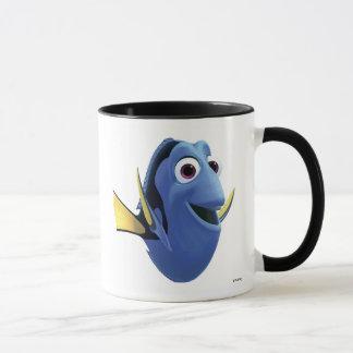 Dory Disney Mug